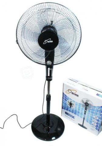 Ozone 16 Inches Stand Fan - 1/1