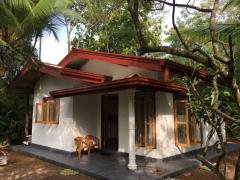 House for rent in Beruwala