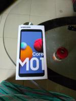 Samsung Other model 32GB (Used)