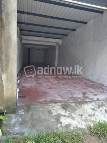 Commercial property for Rent - 2/2