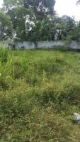 GOOD RESIDENTIAL LAND FOR SALE IN KAHATHUDUWA